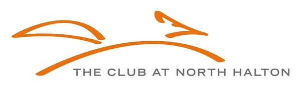 The Club at North Halton Online Store