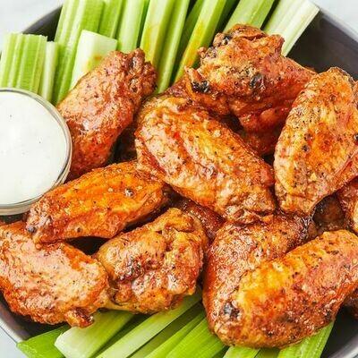 Chicken Wings