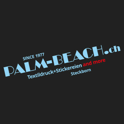 PALM-BEACH ONLINE-SHOP
