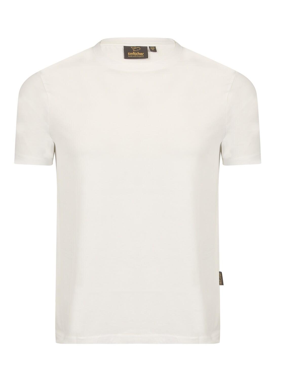 T-Shirt Bio Bob II