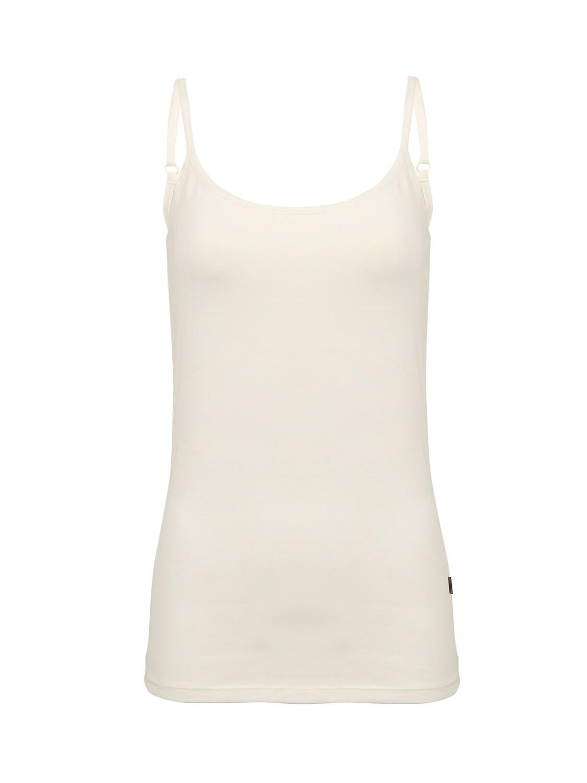 T-Shirt Muriel