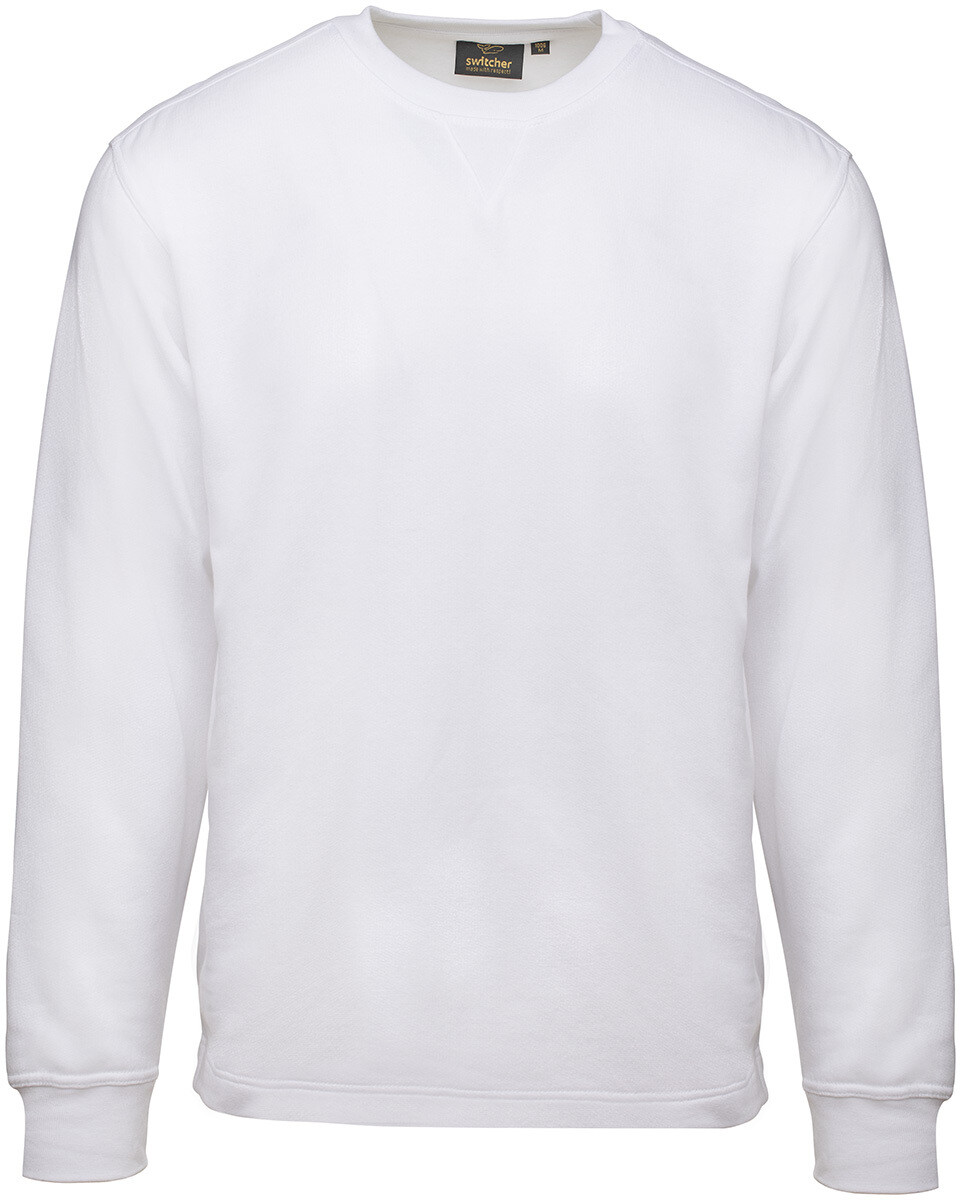 Switcher Kasak Sweatshirt Stockholm