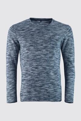 Switcher Sweatshirt mit Pocket