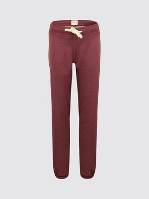 Easy to wear pant Switcher Emmy