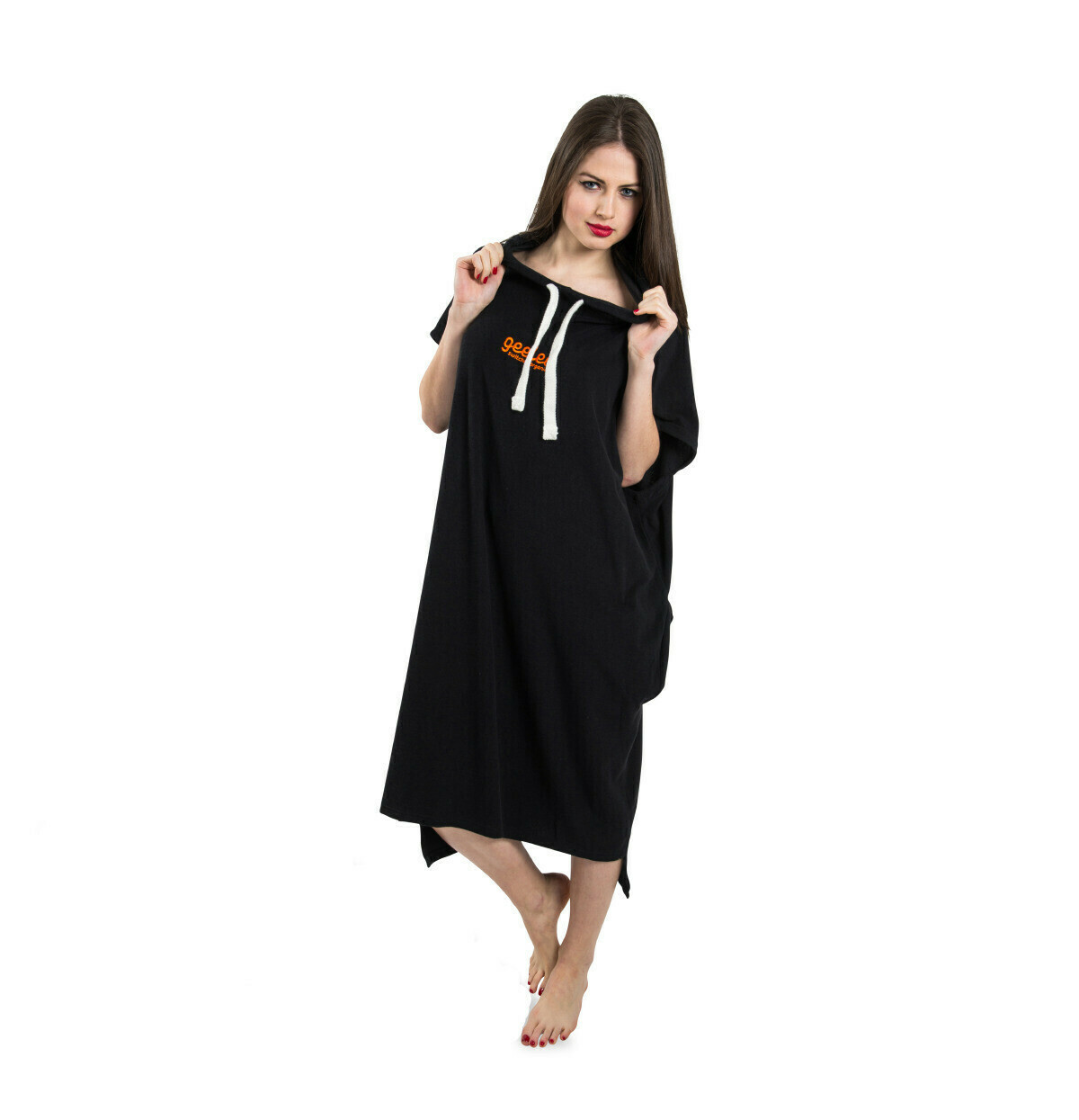 Strand/Badeponcho Geelee by Switcher