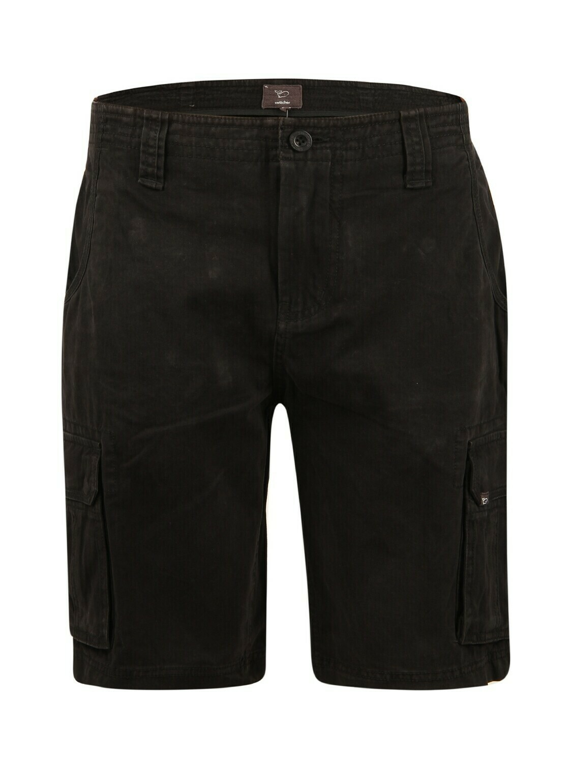 Switcher Chino Shorts