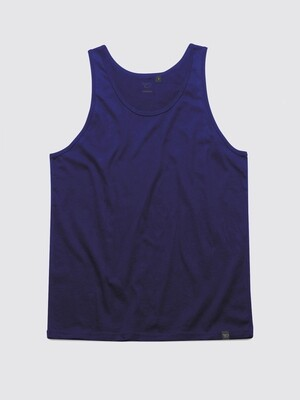 Switcher Tank Top Bastian