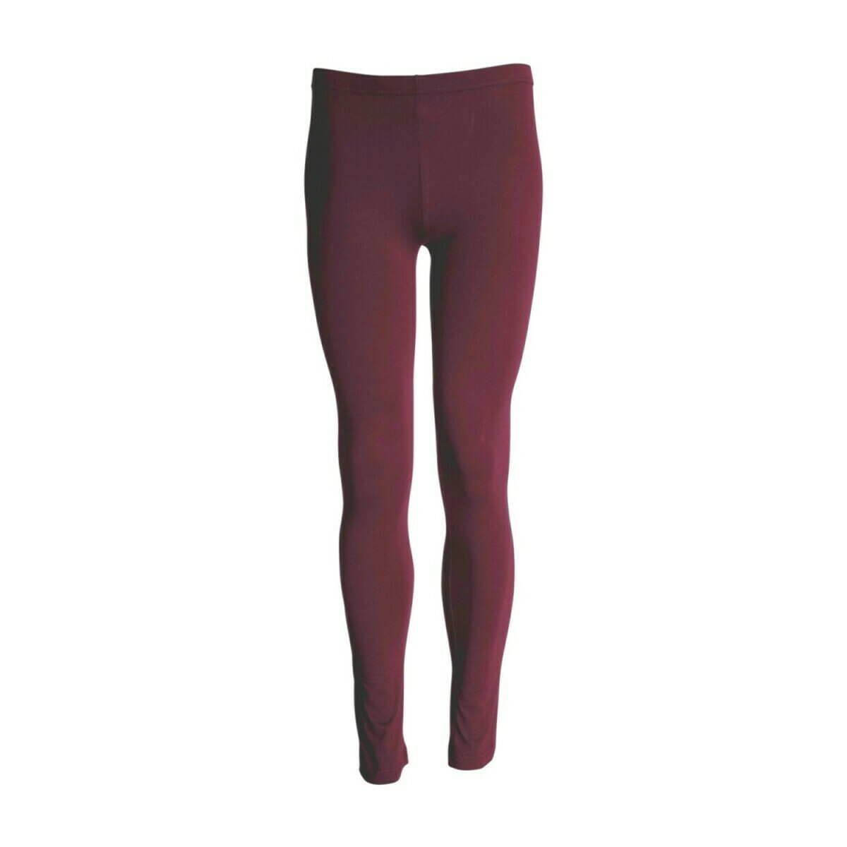 Switcher Leggings Delphine