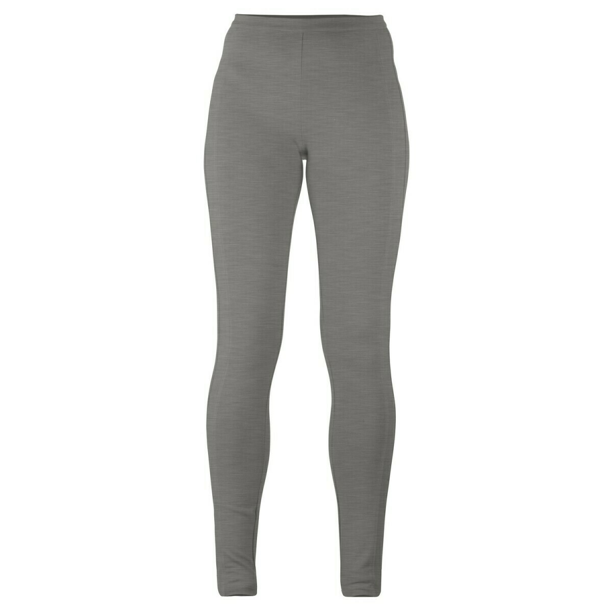 Switcher Leggings Riham