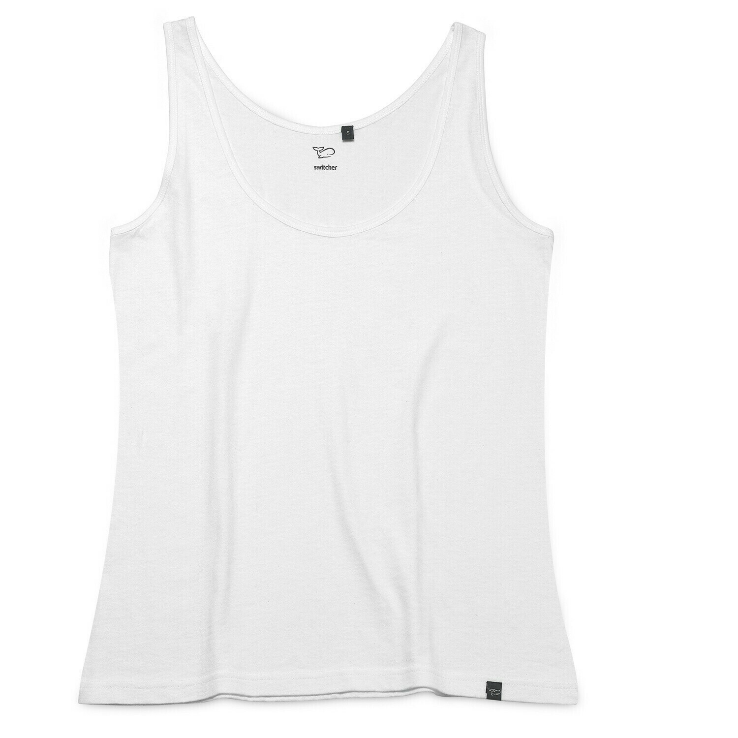 Switcher Tank Top Loana
