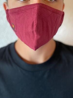 Switcher Viroarmour Mund Nasen Maske Flexi