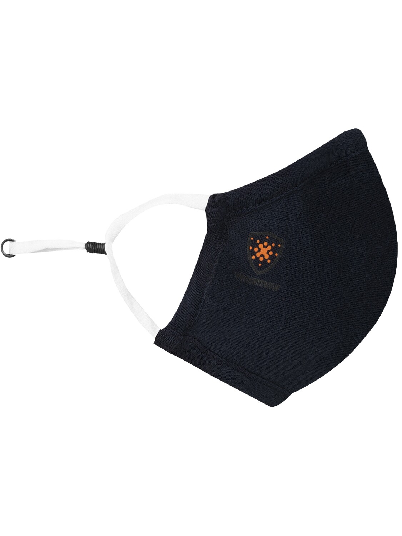 Switcher Viroarmour Textilmaske Flexi adjust powered by HEIQ Viroblock