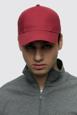 Switcher 5 Panel Sandwich Cap
