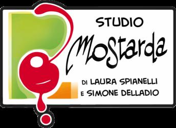 Studio Mostarda