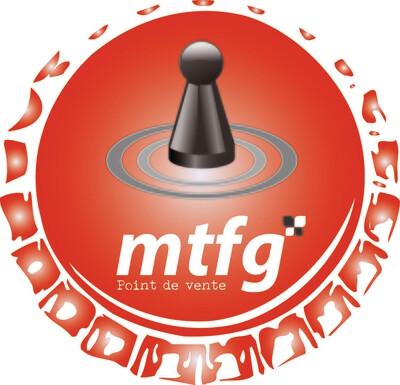 MTFG Point de vente 5016