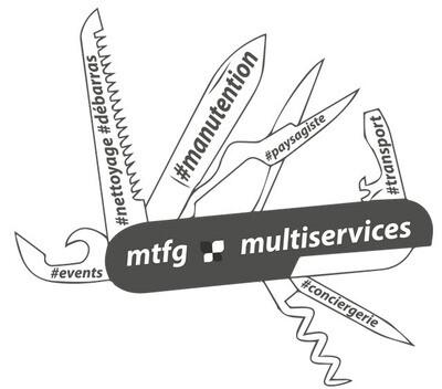 MTFG Assurance