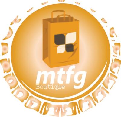 MTFG Shop