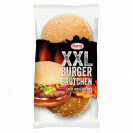 HARRY BURGER BUN XXL 4X75G