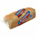 BÄCKERLAND TOAST AU FROMENT 500G