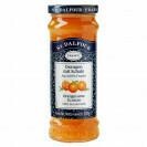 ST. DALFOUR ORANGE AVEC ECORCES 284G 100% FRUITS