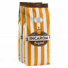 INCAROM ORIGINAL 2X275G