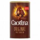 CAOTINA ORIGINAL 500G