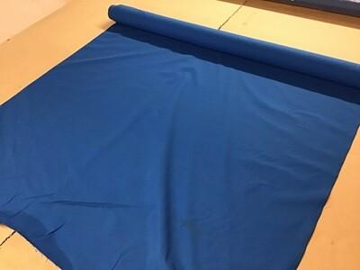 Tissu coton Cretonne 120