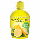 JUS DE CITRON 200ML