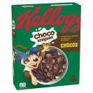 KELLOGG'S CHOCOS 330G