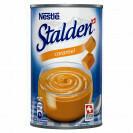 STALDEN CRÈME CARAMEL 470G