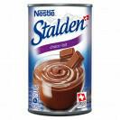 STALDEN CRÈME CHOCO-LAIT 470G
