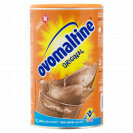OVOMALTINE POUDRE 500G NO ADDED SUGAR