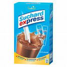 SUCHARD EXPRESS 10X14.5G