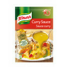 KNORR SAUCE À LA CURRY 30G