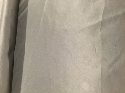 Tissu Polyester satiné 54 cm