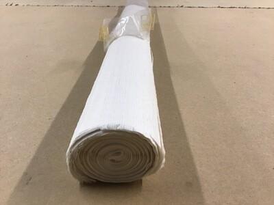 Papier de soie 50x75 cm