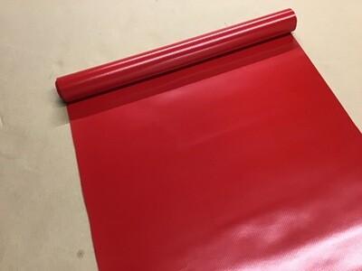 PVC 35 cm