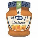 HERO DELICIA ABRICOT 320G