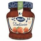 HERO DELICIA FRAISE 320G