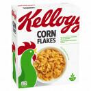 KELLOGG'S CORN FLAKES 360G