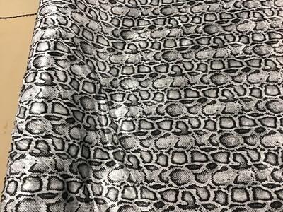 Lycra stretch polyester 150