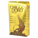 CHICCO D'ORO TRADITION GRAINS 250G
