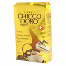 CHICCO D'ORO TRADITION MOULU 250G