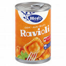 HERO RAVIOLI AUX OEUFS 430G