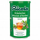 RICOLA INFUSION D'HERBES 200G INSTANT