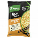 KNORR ASIA NOODLES CHICKEN 70G