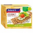 ROLAND GOURMET PAIN GROUSTILLANT 230G AVOINE