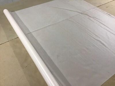 PVC 140 cm