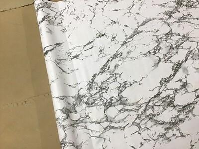 PVC 66.5 cm
