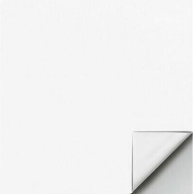 Ecrans de projection de face OPERA® BLANC